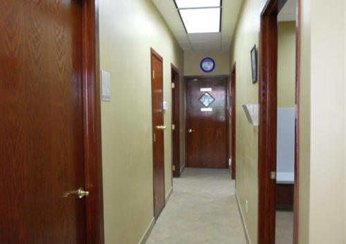 clinic 06